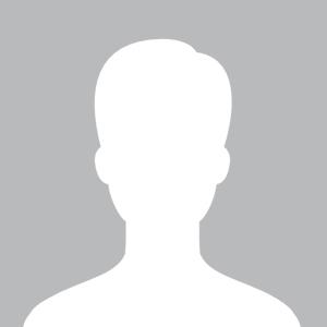 Profile photo of Hillevi