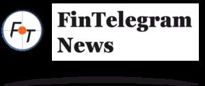 FinTelegram Whistleblower Platform Whistle42