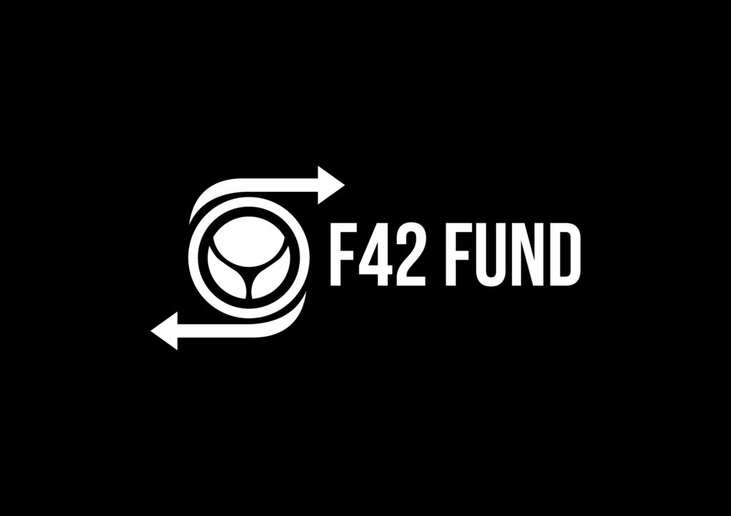 F42 Fund Forum