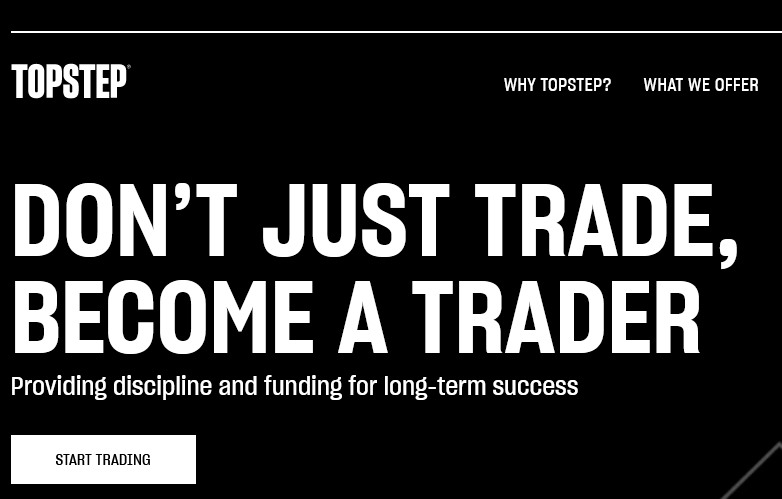 Funded Trading Forum